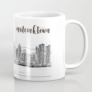 KTown_mug