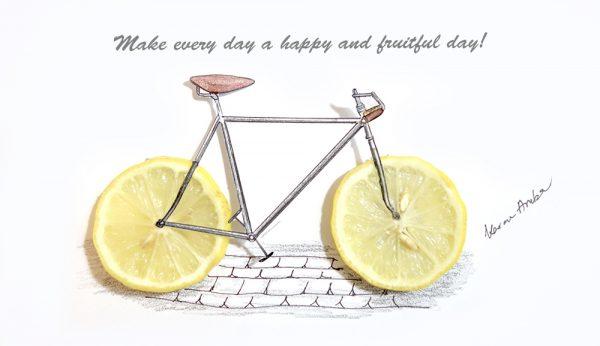 Lemon Bike_small