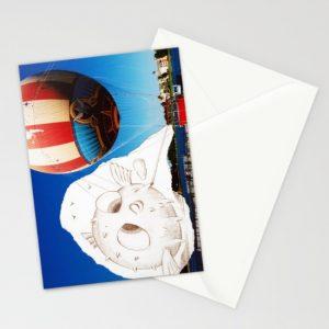 Travel with Bigfish_card