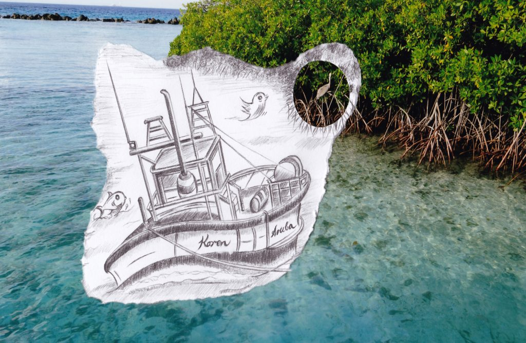 Travel with Pencil_boat_4600x3000_edited