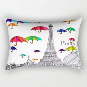 Umbrella_Rectangular_Pillow