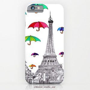 Umbrella_iphone