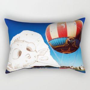 bigfish-rectangular-pillows