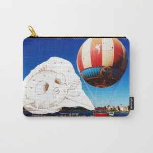 bigfish-sip-carry-all-pouches