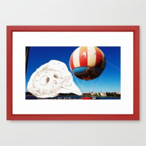 bigfish-sip-framed-prints