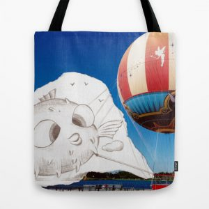 bigfishtotebag
