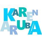cropped-KarenArubaLogo_square2.jpg