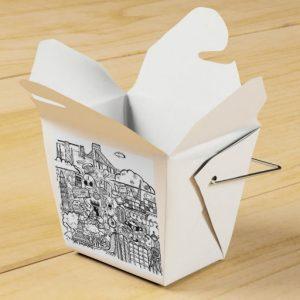 doodles_paperbox