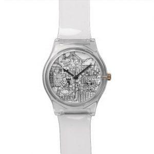 doodles_watch