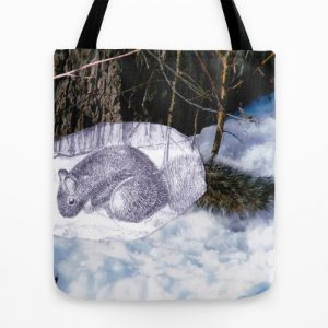 lovely-squirrel-in-montreal-bags_edit