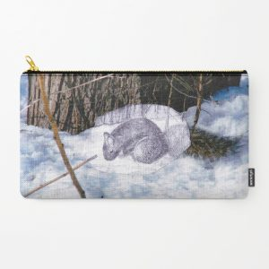 lovely-squirrel-in-montreal-carry-all-pouches_medium