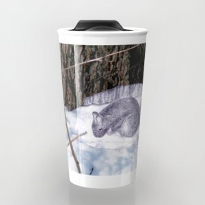 lovely-squirrel-in-montreal-travel-mugs