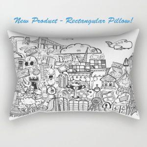 rectangular_pillow