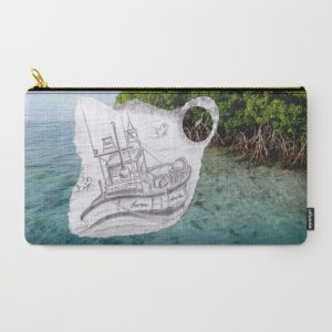 sailing-blue-g8c-carry-all-pouches