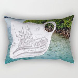 sailing-blue-g8c-rectangular-pillows