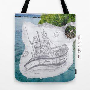 sailingboat_totebag