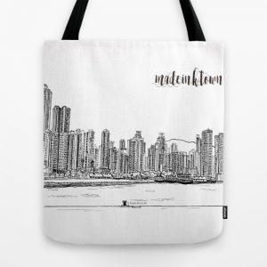 travel-in-hong-kong-kennedy-town-bin-bags