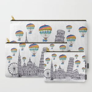 travel-with-air-balloons-am8-carry-all-pouches_3in1