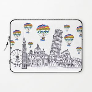 travel-with-air-balloons-am8-laptop-sleeves