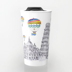 travel-with-air-balloons-am8-travel-mugs