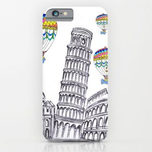 travel-with-air-balloons-phone-cases