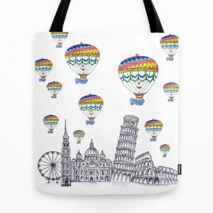 travel-with-air-balloons-totebags
