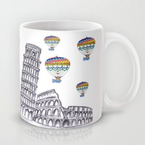 travel-with-air-balloons-travel-mugs
