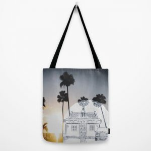 travel-with-pencilsunset-bags