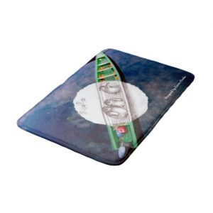 travel-with-penguins-at-amazon-bath-mat2