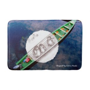 travel-with-penguins-at-bathmat
