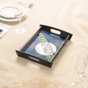 travel-with-penguins-serving tray