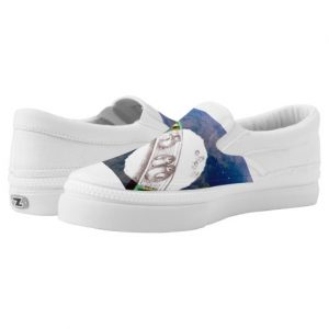 travel with penguins_shoes_2
