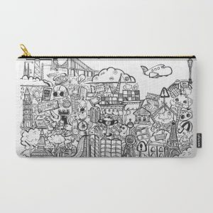 travel-with-penso-carry-all-pouches