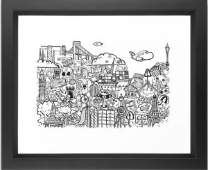 travel-with-penso-framed-prints_cut