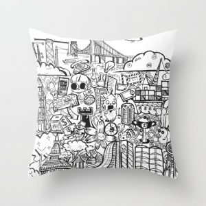 travel-with-penso-pillows