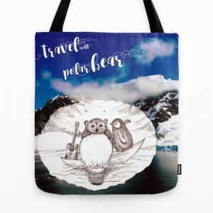 travel-with-polar-bear-2nc-bags