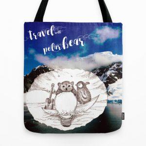 travel-with-polar-bear-2nc-bags