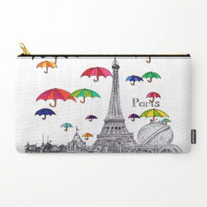 travel-with-umbrella-0ms-carry-all-pouches
