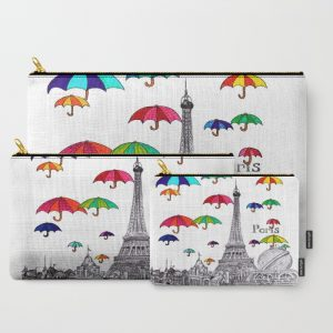 travel-with-umbrella-0ms-carry-all-pouches_3in1