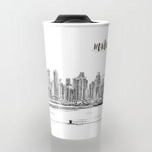 travelKTown_mug