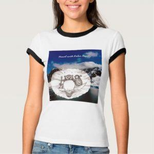 travel_with_sketch_cute_polar_bear_t_shirt