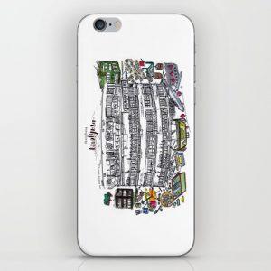 mahjong_iphonecse
