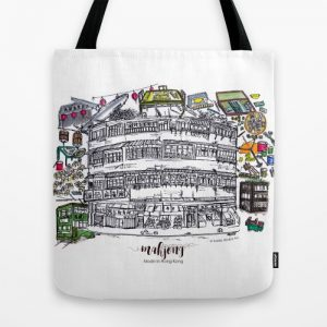 mahjong-in-hong-kong-xwh-bags