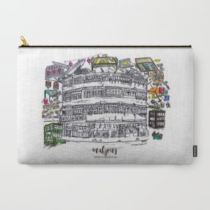 klncity_pouch_large