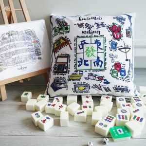 mahjong_pillow_small