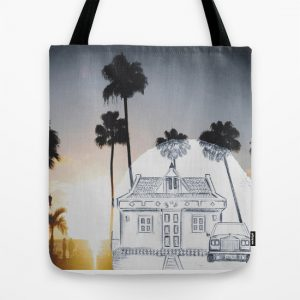 travel-with-pencilsunset_tobebag