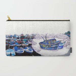 boat-journey-carry-all-pouches