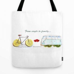 love-journey-vqz-bags