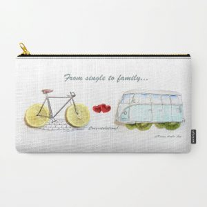 love-journey-vqz-carry-all-pouches