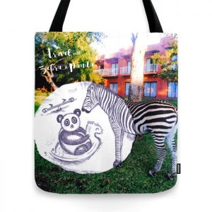 travel-with-zebra-and-panda-bff-bags